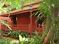 Jim Thompson House2.JPG