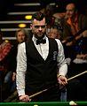 Jimmy Robertson at Snooker German Masters (DerHexer) 2015-02-05 07.jpg