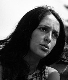 Joan Baez face (cropped).jpg