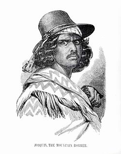 Joaquin Murrieta - Wikipedia