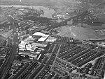 Jobling Glassworks, Sunderland (19887792931).jpg