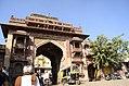 Jodhpur (Rajastão), RTW 2012 (8405510146).jpg