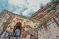 Jodhpur fort 2.jpg