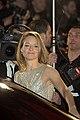 Jodie Foster Césars 2011 2.jpg