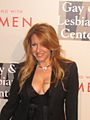 Joely Fisher at An Evening With Women 2.jpg