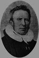 Johan Fritzner Greve.png