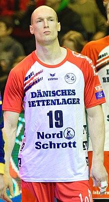 Johan Jakobsson Wikipedia