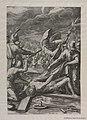 Johan sadeler-Soldados clavando a Cristo en la cruz.jpg