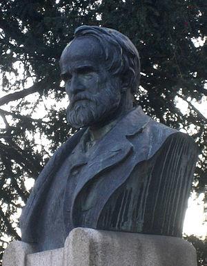 Johann Georg Fischer