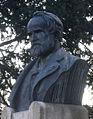 Johann Georg Fischer (Dichter) Denkmal.jpg