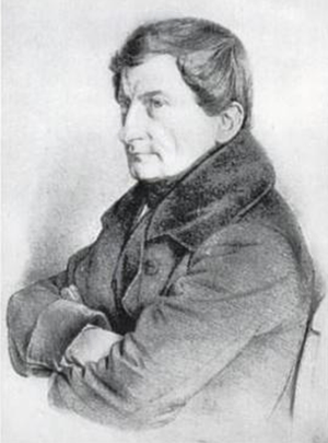 Johann Ludwig Choulant