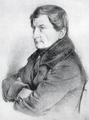 Johann Ludwig Choulant.png