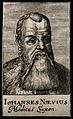 Johann Naeve (Nefe). Line engraving, 1688. Wellcome V0004213.jpg