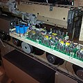 Johannus Vivaldi 370 circuitry.jpg