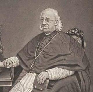 John Bede Polding