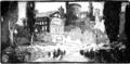 John Bunyan's Dream Story - The new town of vanity.png