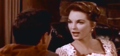 John Cassavetes and Julie London in Saddle the Wind.png