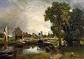 John Constable 023.jpg