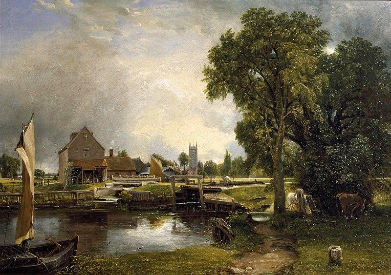 File:John Constable 023.jpg