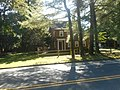 John Everit House; Melville, New York-2.jpg