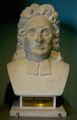 John Flamsteed Royal Greenwich Observatory Museum.jpg