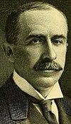 John Geiser McHenry (Pennsylvania Congressman).jpg