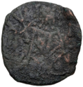 John III of Trebizond cropped