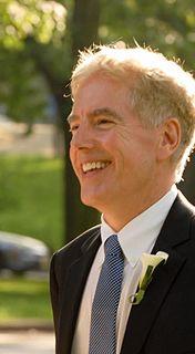 John J. Stuhr American philosopher (born 1951)