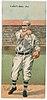 John Lobert-Earl Moore, Philadelphia Phillies, baseball card portrait LCCN2007683870.jpg