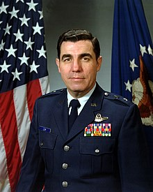 John Loh, official military photo.JPEG