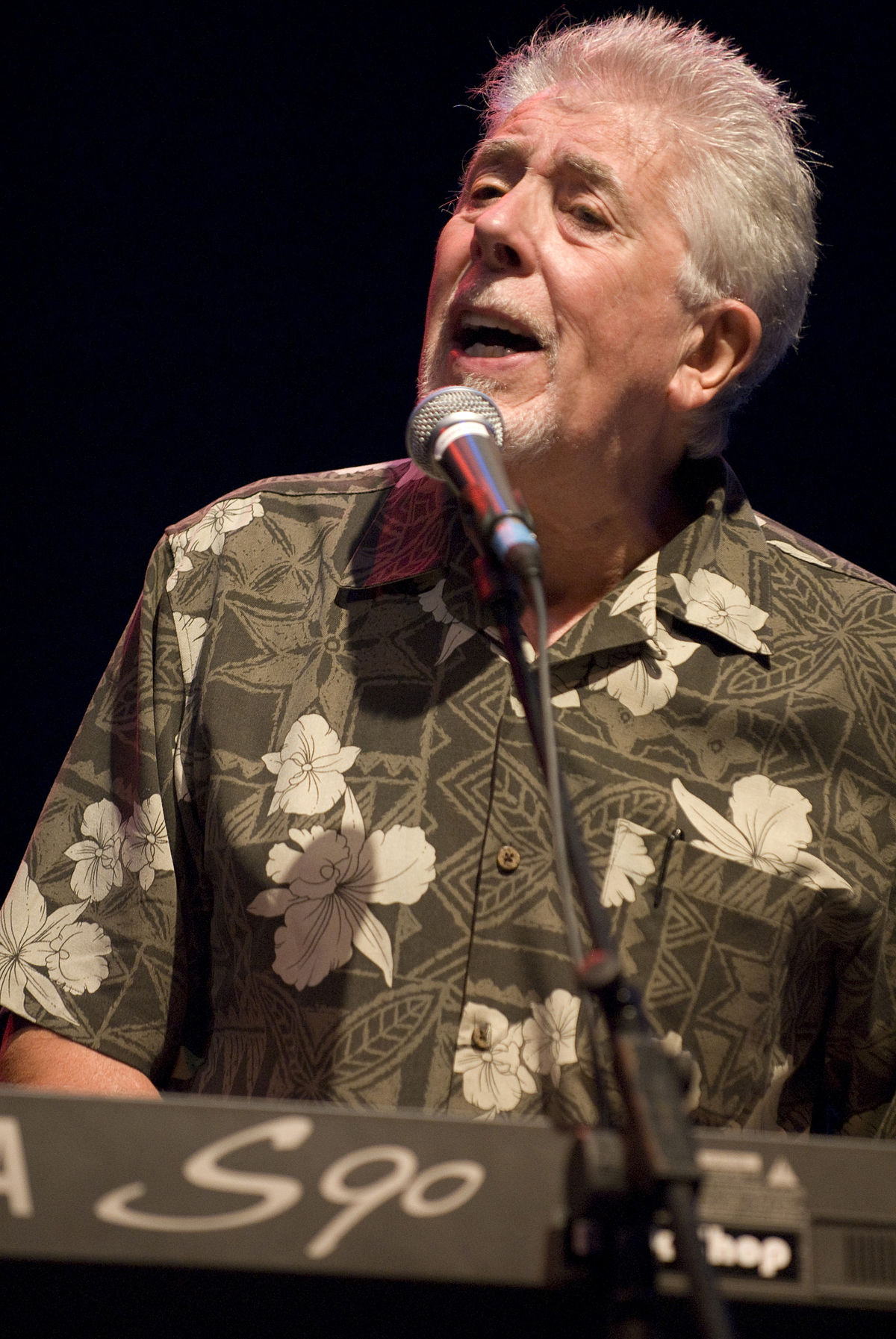 John mayall simple english wikipedia the free encyclopedia publicscrutiny Images