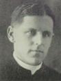 John McAstocker.png