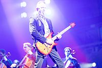 John Miles - 2016330223105 2016-11-25 Night of the Proms - Sven - 1D X II - 0760 - AK8I5096 mod.jpg