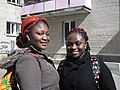 Jolly female-students from Ghana.jpg