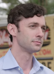 Jon Ossoff on Showtime (cropped).png