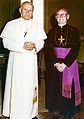 Jorge Kemerer y Juan Pablo II.jpg