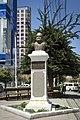 José Miguel Lanza 2.jpg