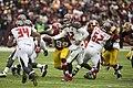 Josh McCown vs. Redskins 2014.jpg