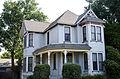 Joshua B. Tufts House - Davis, CA.jpg