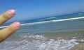 Journée a la mer.jpg