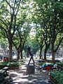 Jozenji-dori Avenue rev.jpg