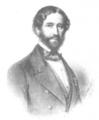 Juan-pedro-domecq-lembeye-1796-1869-250x302.png