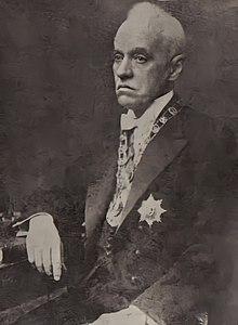 Juan Bautista Pérez.jpg