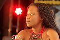 Judith Wambura,.jpg