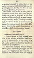 Judson Grammatical Notices 0061.png