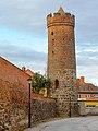 Jueterbog Schiefer Turm.jpg
