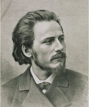 Piano Concerto (Massenet) - Jules Massenet