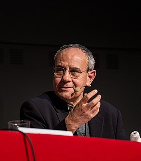 Julián Carrón Spanish priest and theologian