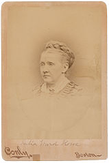 Julia Ward Howe by Conly c1890.jpg