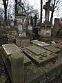 Julian Bieliński grób.jpg